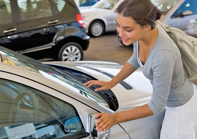 Bad Credit Car Dealerships >> Get Approved For An Affordable Bad Credit Auto Loan No Down